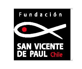 fundación san vicente de paul