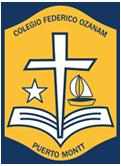 Colegio Federico Ozanam - Puerto Montt