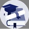 excelencia academica colegio federico ozanam puerto montt